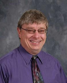 2018 Principal David Topp.jpg