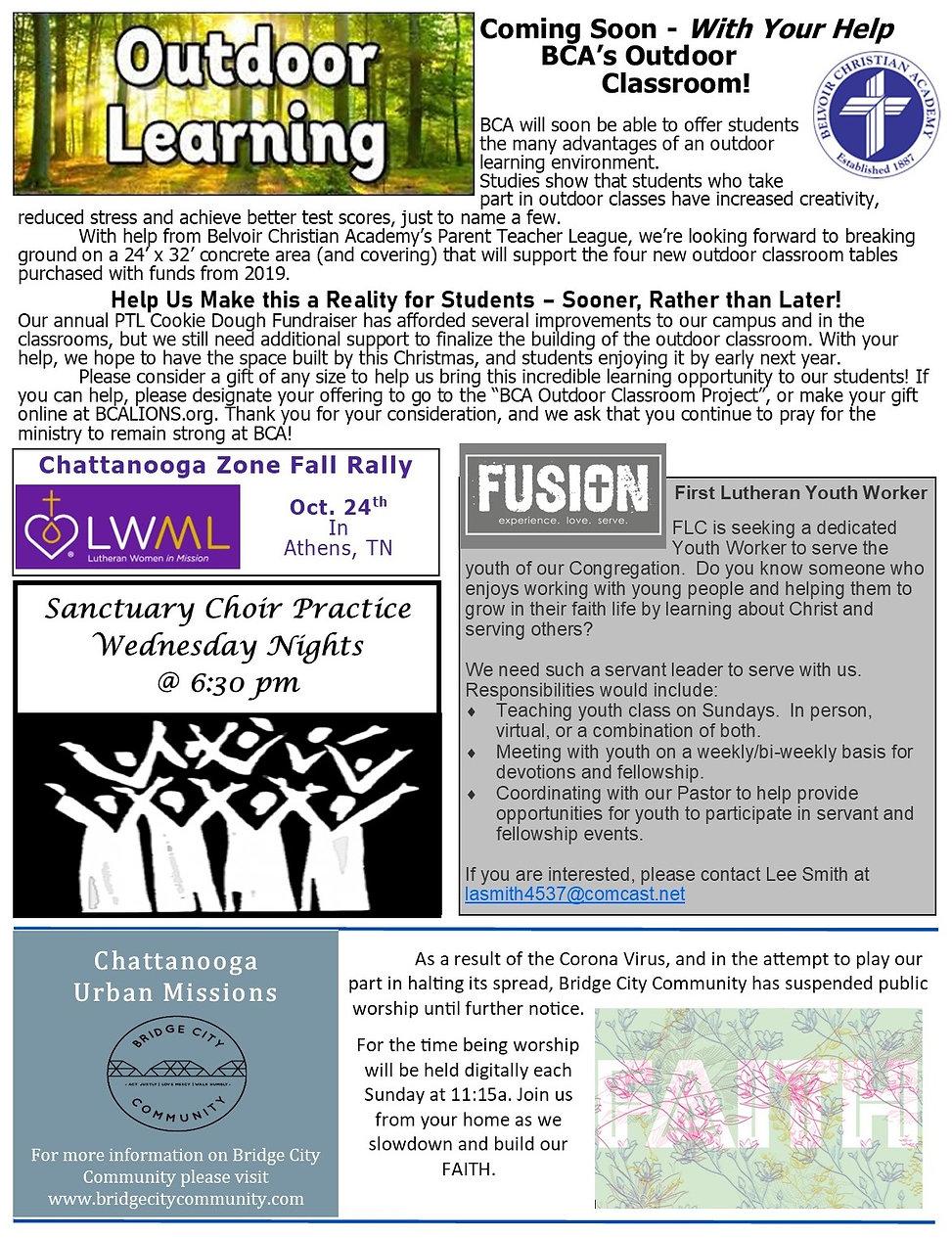 20 10 October Newsletter 6.jpg