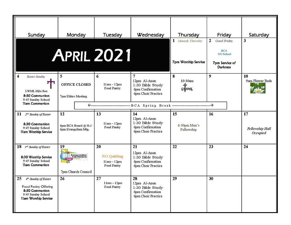21 04 Apr Calendar.jpg