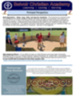 20 08 August Newsletter 3.jpg