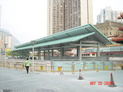 Wong Tai Sin Temple, HK