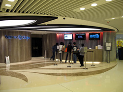 Windsor UA Cinema, Causeway Bay
