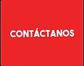CONTACTANOS SNM _.png