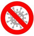 snm BUTTON COVID 2020 copy.png