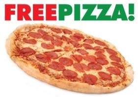 $1 Domestics and Free Pizza Tuesday 08/03/2021