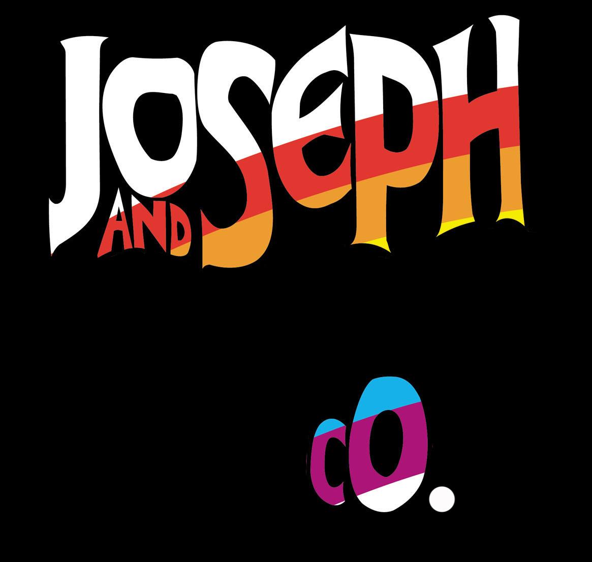 Joseph Co