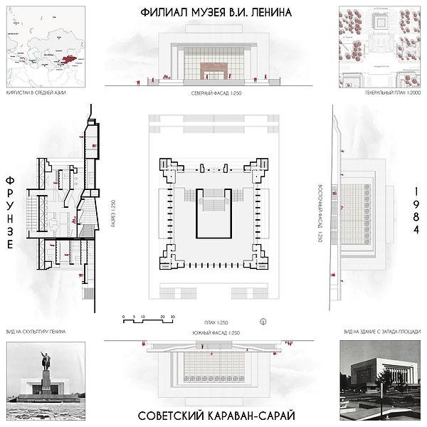 SovieticCaravanserai.jpg