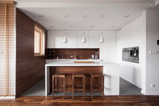 Upgrading Your Kitchen Without a Full Scale Renovation