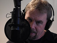 Studio mic 2.JPG