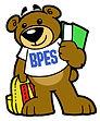 BPES 01 copy.jpg