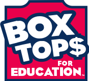 Box Top for Education Logo