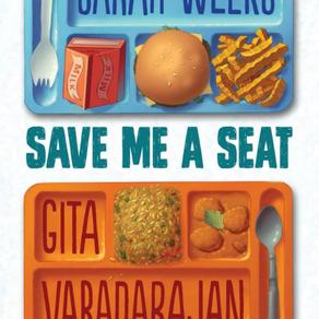 3rd, 4th & 5th Grade Family Book Club