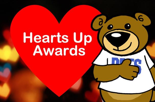 hearts-up-awards_edited.jpg