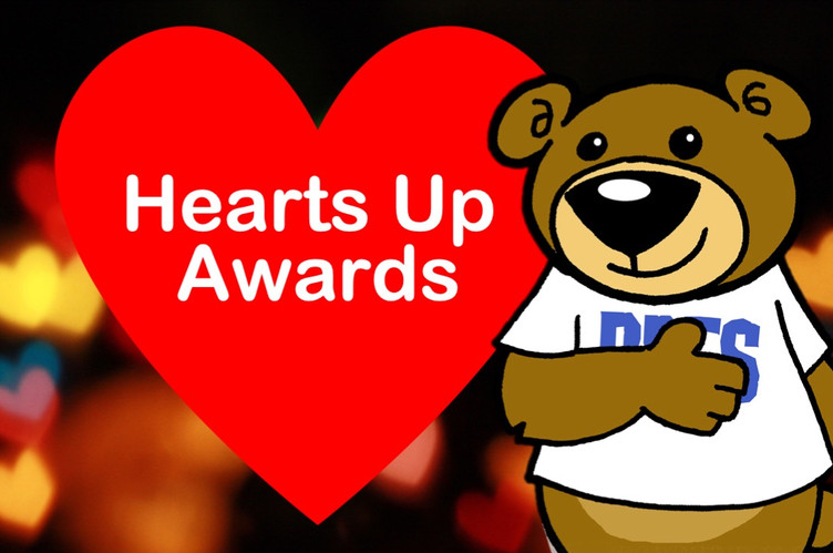 hearts-up-awards_edited.jpg