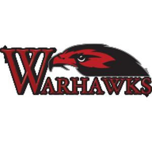 Warhawks Logo