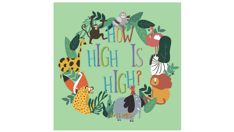 Carousel How high
