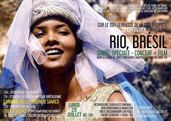 Soirée Brésil ok FB.jpg