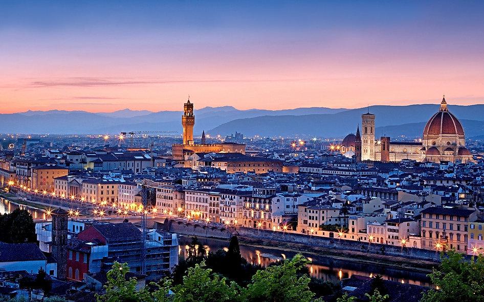 B&B Firenze, Bed and Breakfast Firenze