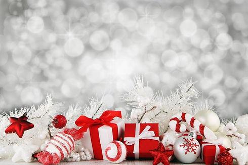 Christmas Background  2.jpg