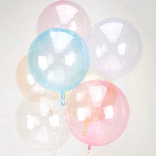 Bobo Balloons 12 Pcs
