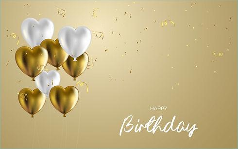 Birthday Banner Strip.jpg