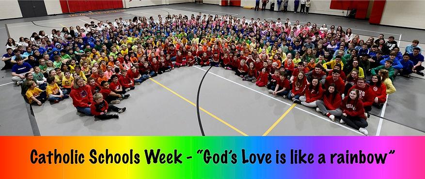 CSW Rainbow 2020.jpg