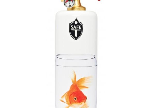 Fire extinguisher - Brandblusser - Extincteur Design
