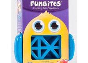 Funbites Fruitsnijder