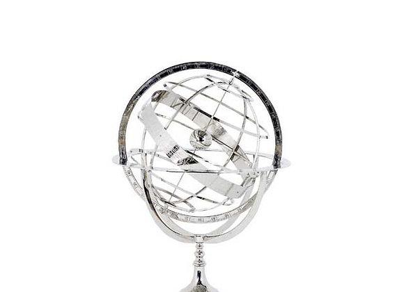 EICHHOLTZ Globe Small