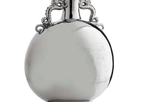 EICHHOLTZ Oriental Dragon Vase
