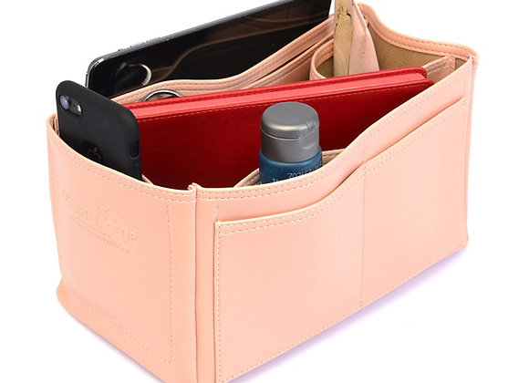 Speedy 25 Deluxe leather Organizer