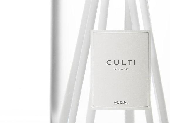 CULTI home diffuser STILE Acqua 4300ML