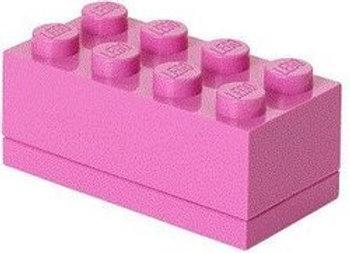 Lego Classic Lunchbox - Brick 8