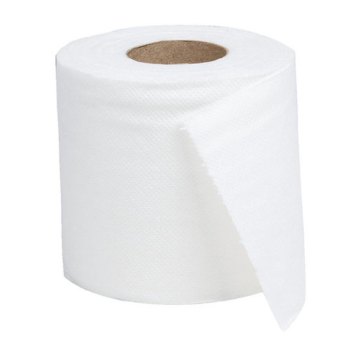 Naked Toilet Paper each