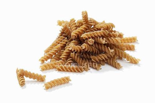 Organic Pasta Plastic Free