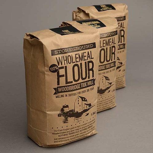 Flour 1.5kg