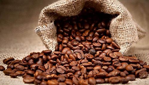 Coffee Beans 100g