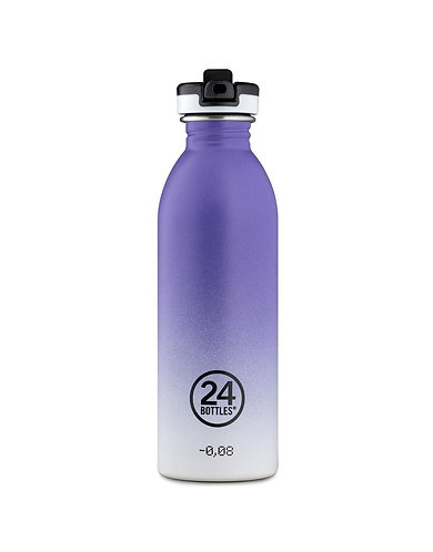 24Bottles Urban Sports Bottle 500ml
