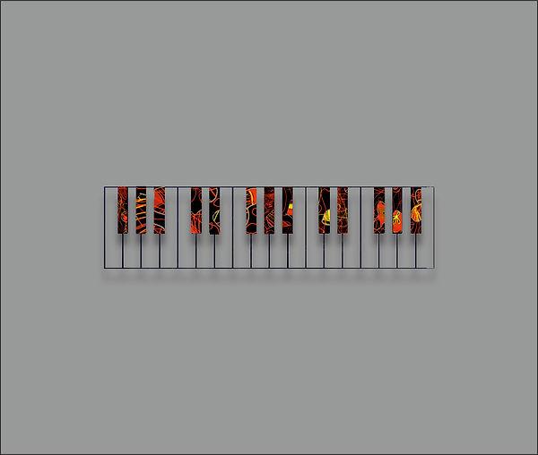 piano 13x11.jpg