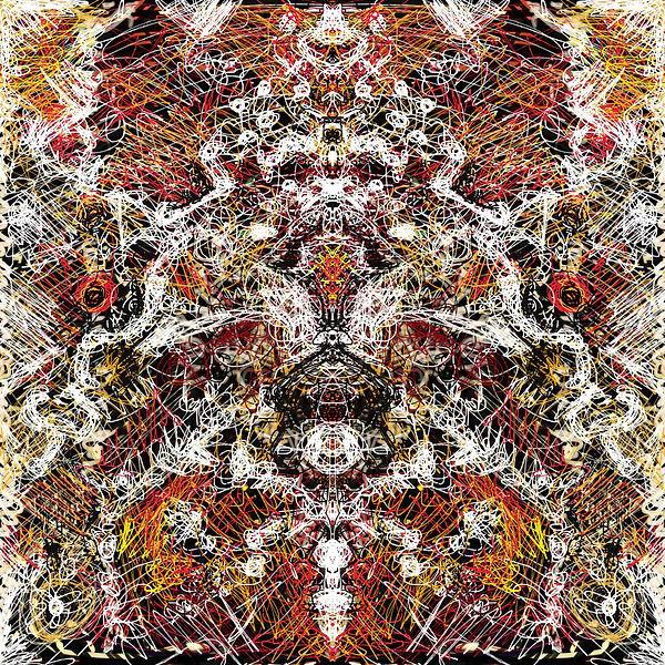 pattern12L.jpg