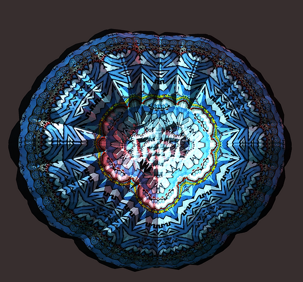 20210519_134321.png