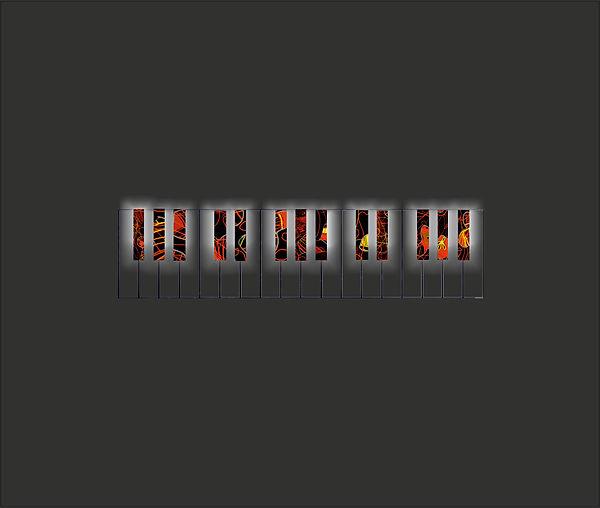 piano13x11 lighting.jpg