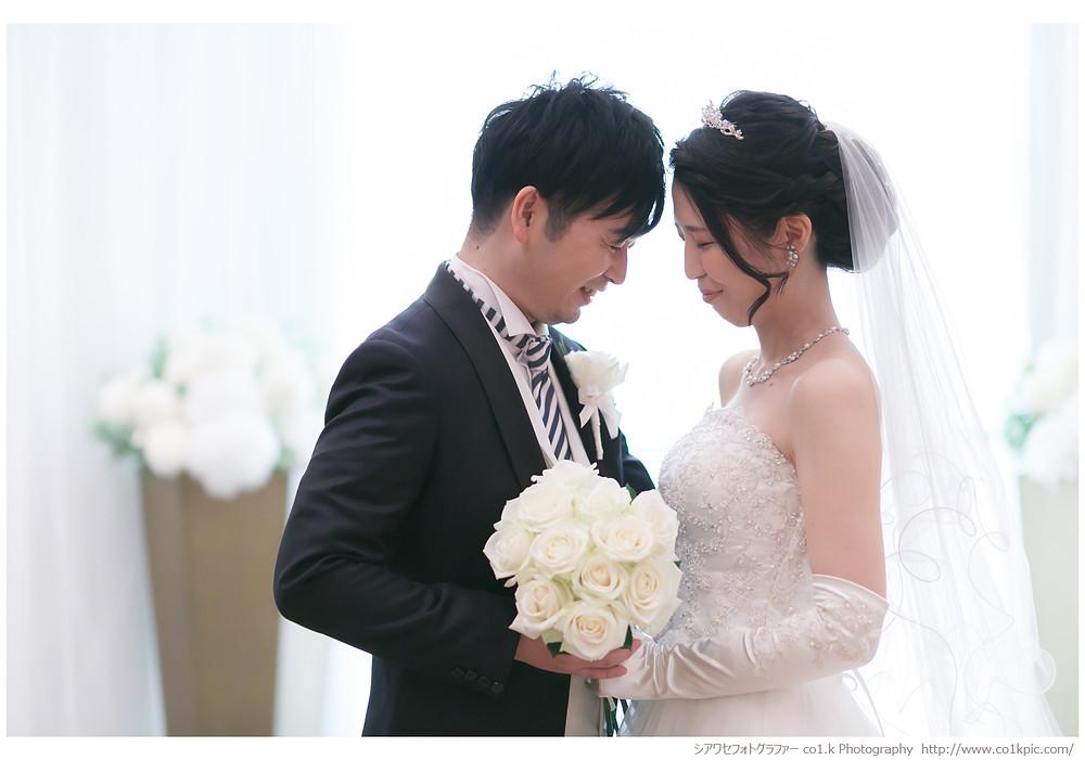 結婚式日本全国出張持ち込み撮影|カメラマン景山幸一
