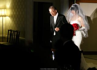 KKRホテル大阪|結婚写真撮影レポ1