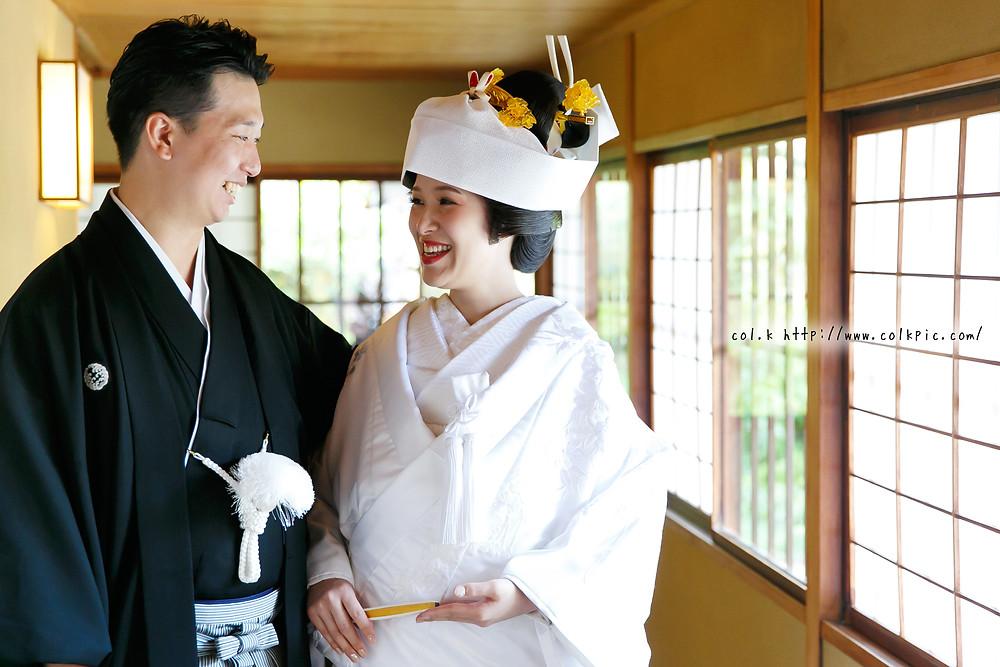 結婚式カメラマン持込|日本全国出張撮影フォトグラファーco1.k