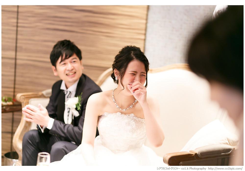 結婚式持込カメラマン景山幸一|日本全国出張撮影