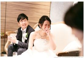 結婚式カメラマン景山幸一|日本全国持ち込み撮影対応