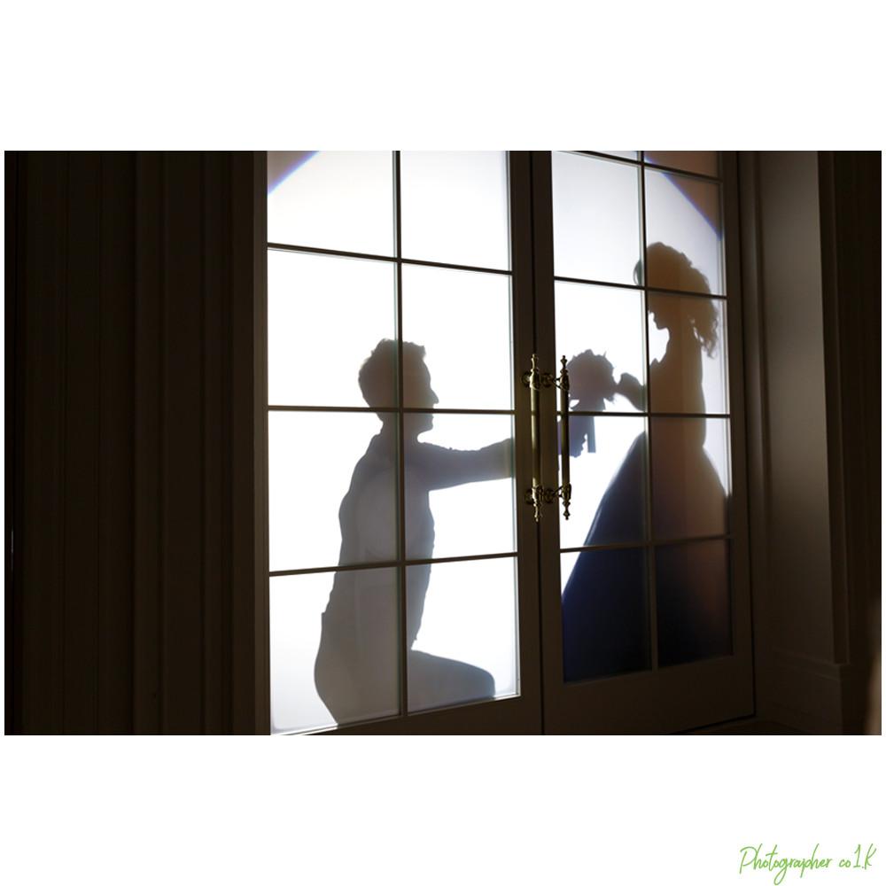 シアワセフォトグラファーco1|結婚式カメラマン持込日本全国出張撮影