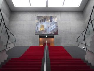 大エルミタージュ美術館展