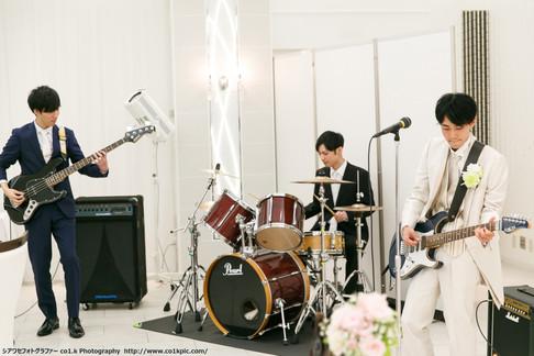 仙台メルパルク|結婚式全国出張撮影カメラマンco1.k
